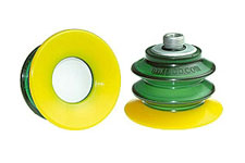 VacPro - Suction Cups